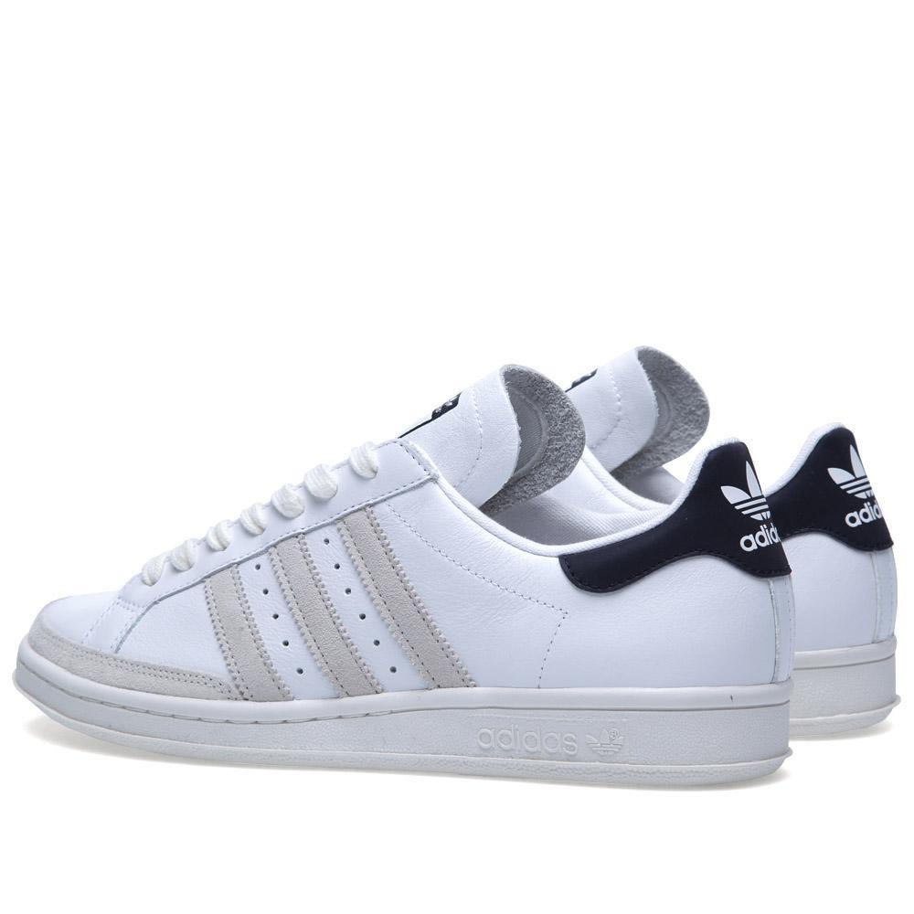 scarpe uomo tennis adidas