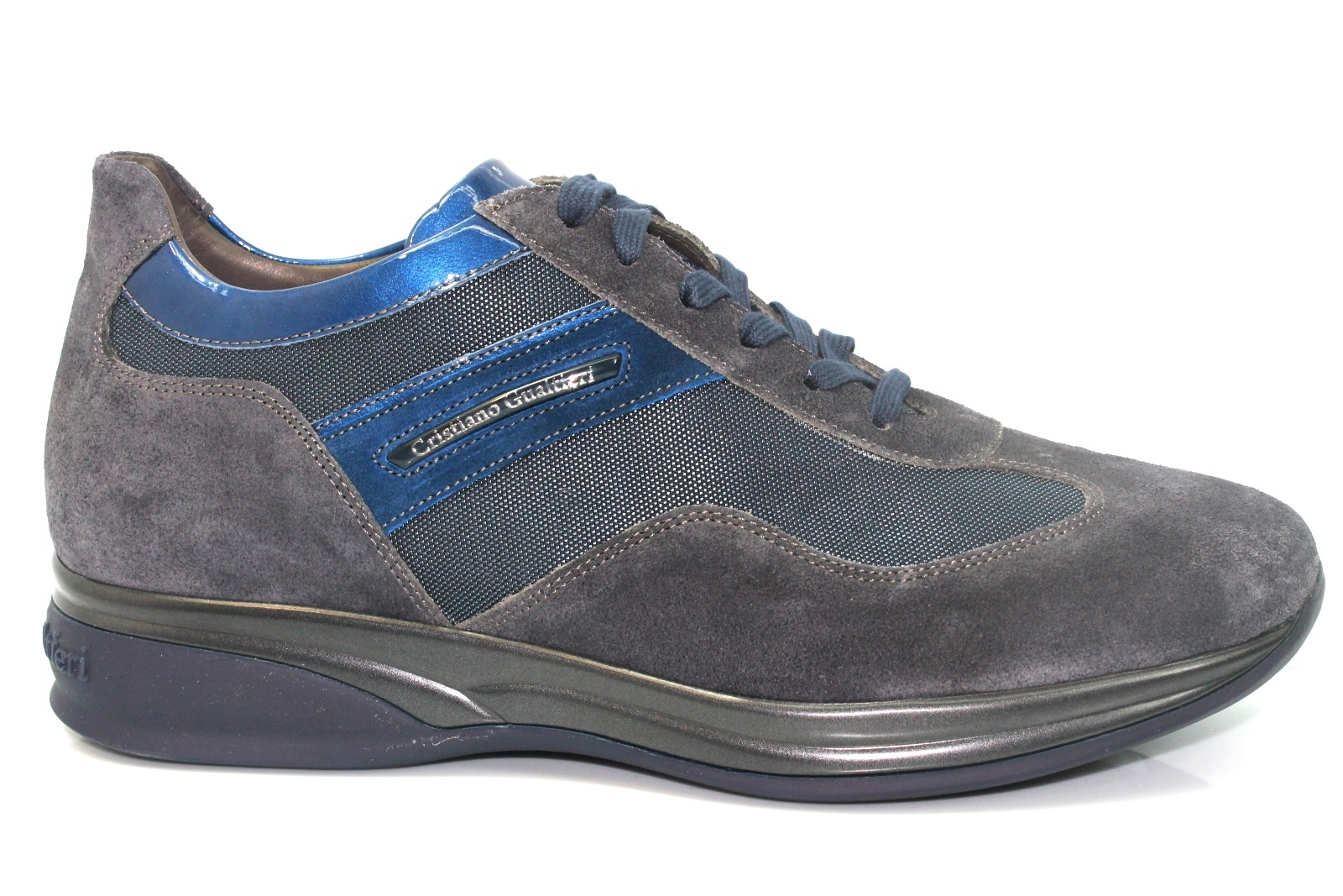 728160b9c1 Cristiano gualtieri scarpe - offerte e risparmia su Ondausu
