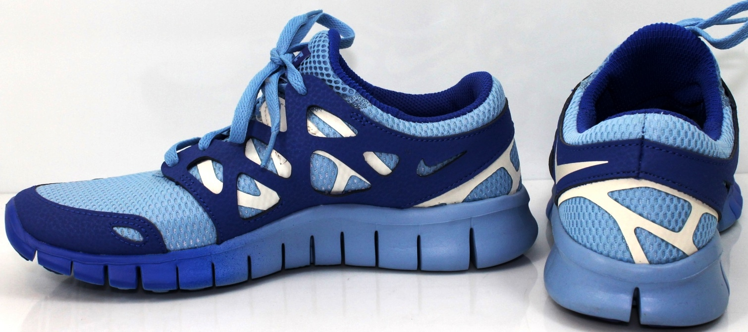 nike free run 2 Uomo scontate