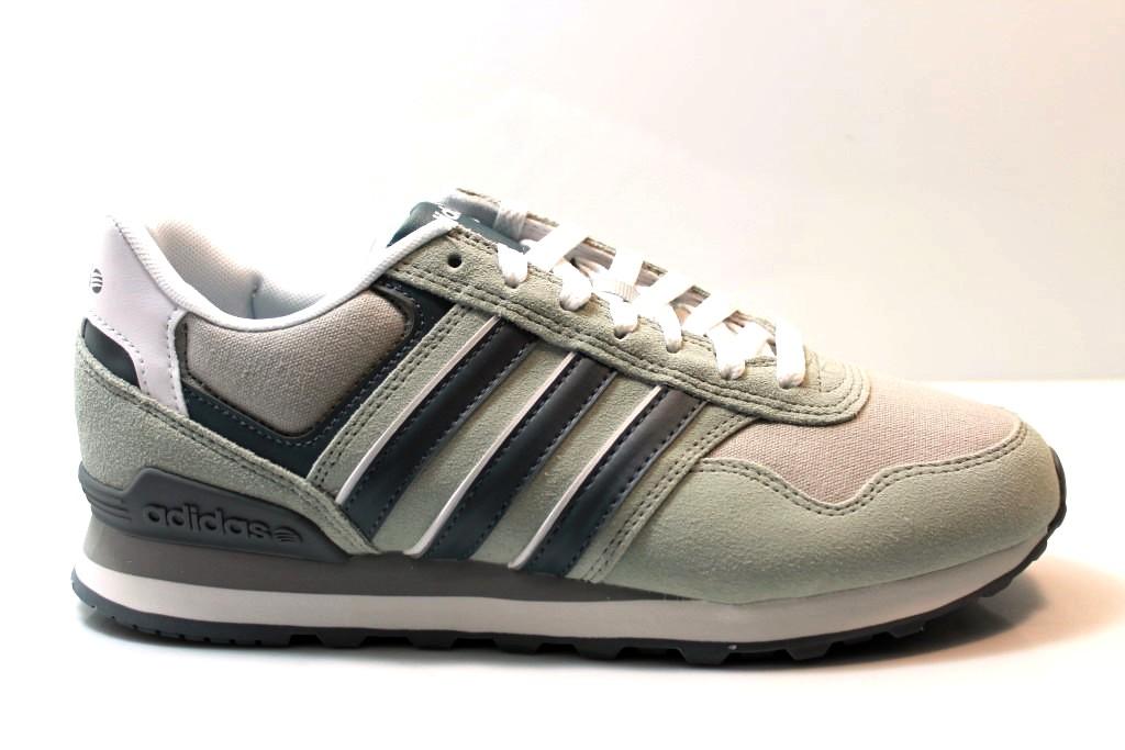 scarpe passeggio adidas