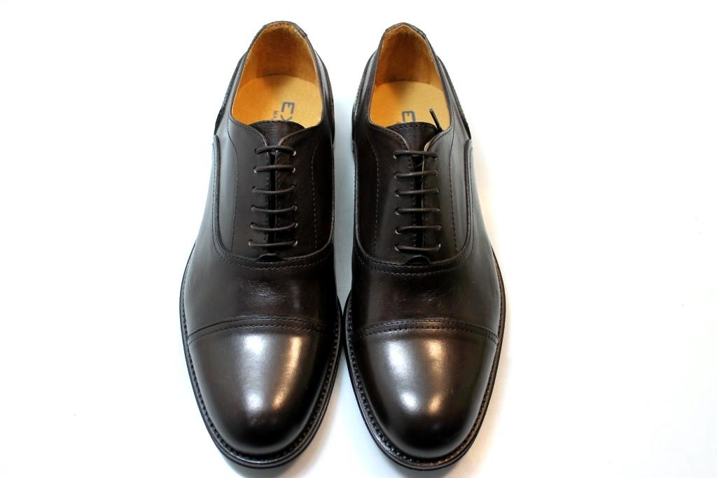 bellezza scarpe esclusive il più votato a buon mercato