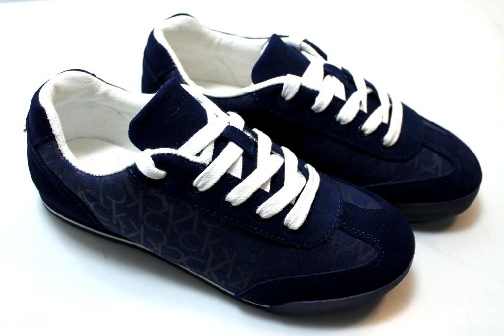 scarpe calvin klein bambino 21dd5fa10dd