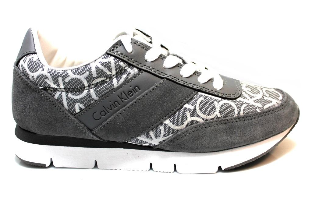 a0f6e95a5c7599 scarpe di calvin klein