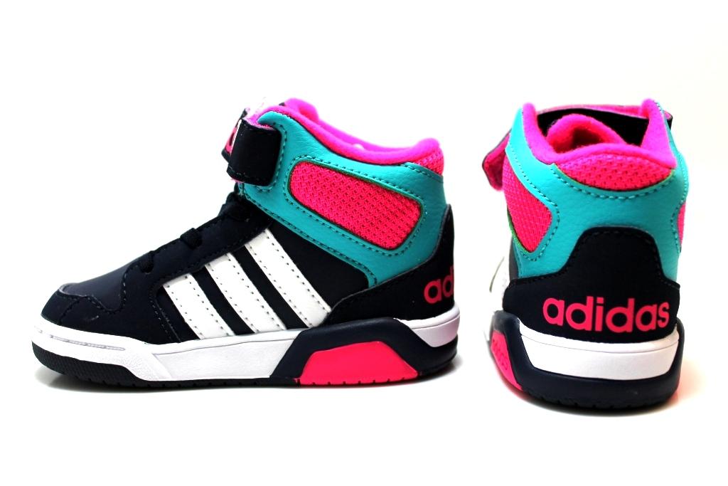 scarpe da bambino adidas