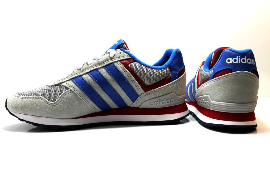 adidas uomo scarpe zx 750