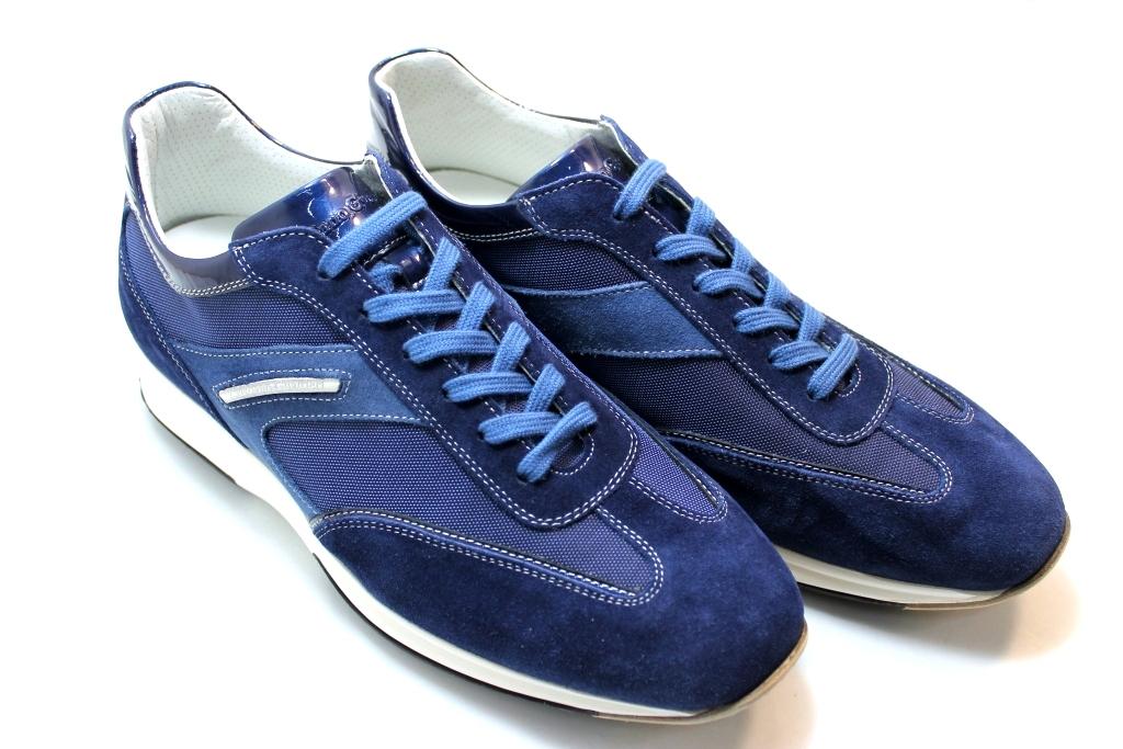 8568c93ef0 cristiano gualtieri scarpe uomo