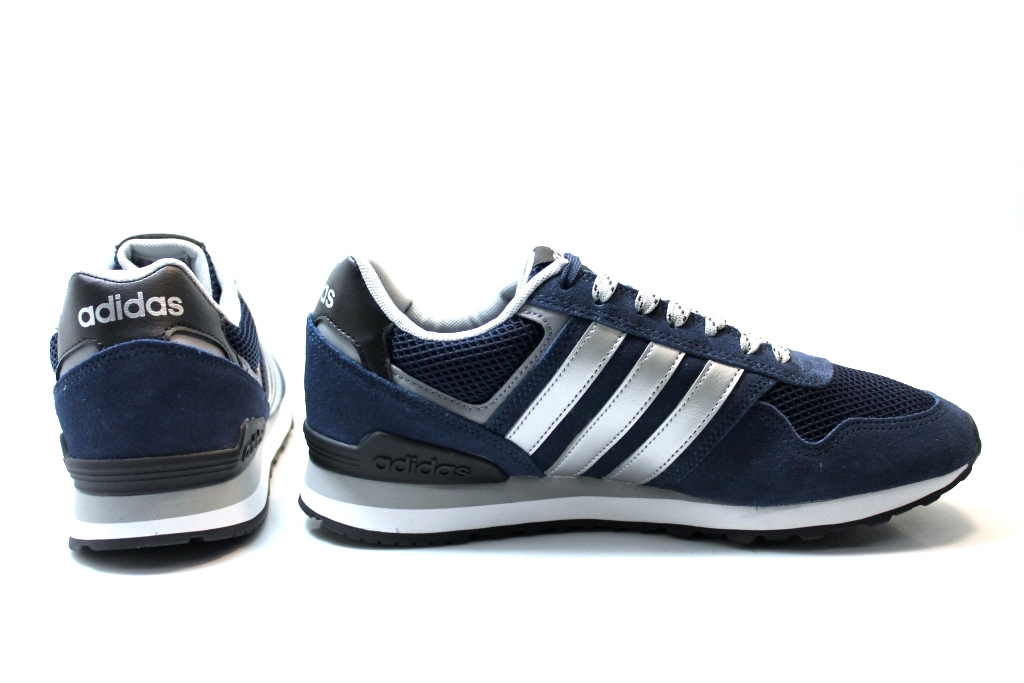 huge discount 9c718 3fc28 scarpe adidas 10k