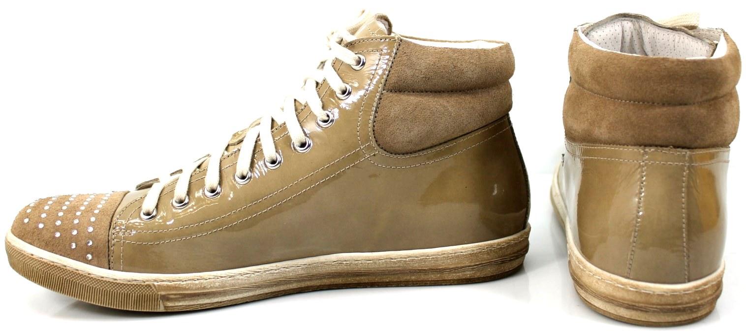 Woman Sneakers NERO GIARDINI Scarpe Donna Calzature Woman Shoes 4 4 di 5 ... 5d569833480