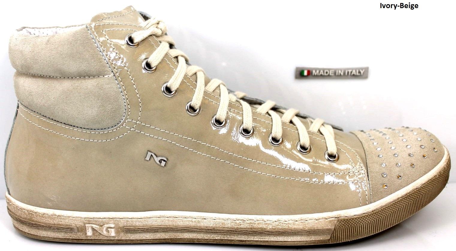 Woman Sneakers NERO GIARDINI Scarpe Donna Calzature Woman Shoes 2 2 di 5 ... f2af8b8a55a
