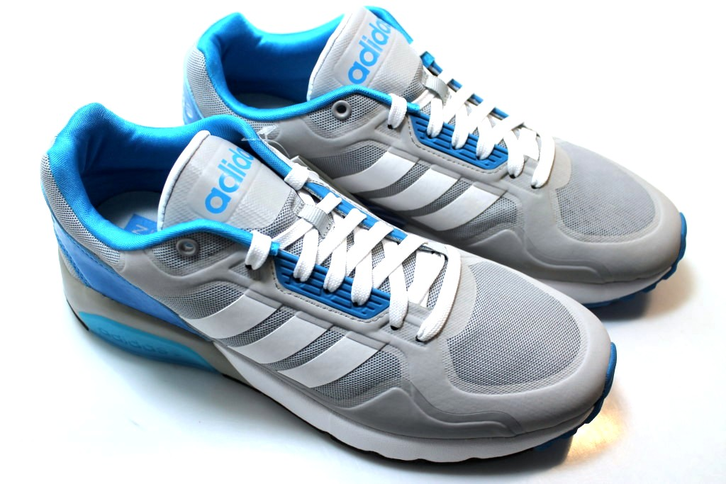 adidas neo scarpe run9tis