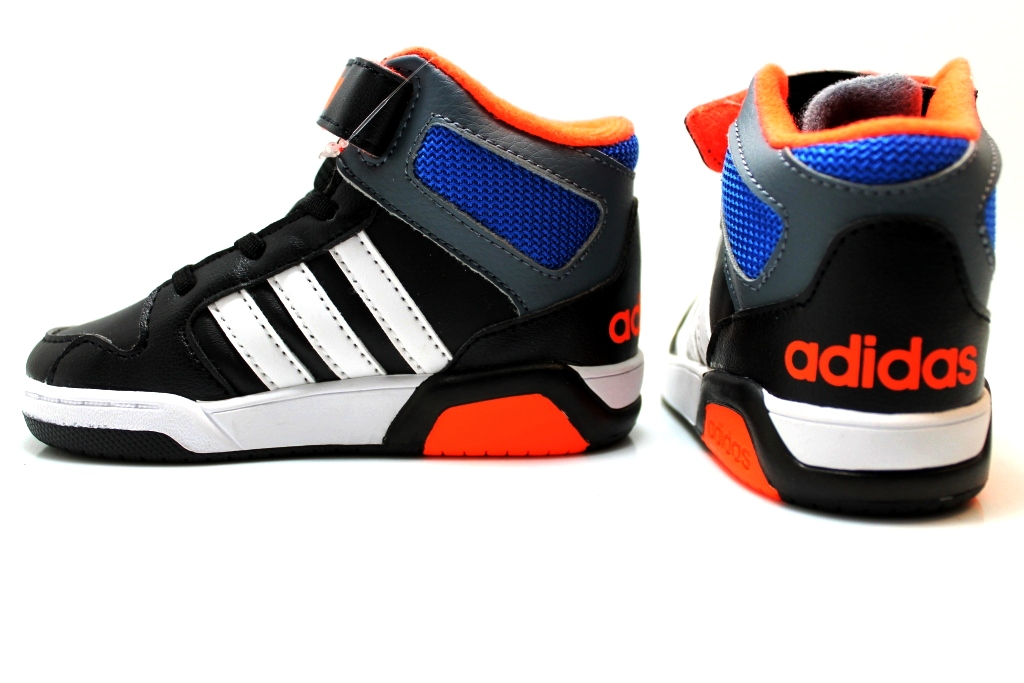 scarpe adidas bambino 20