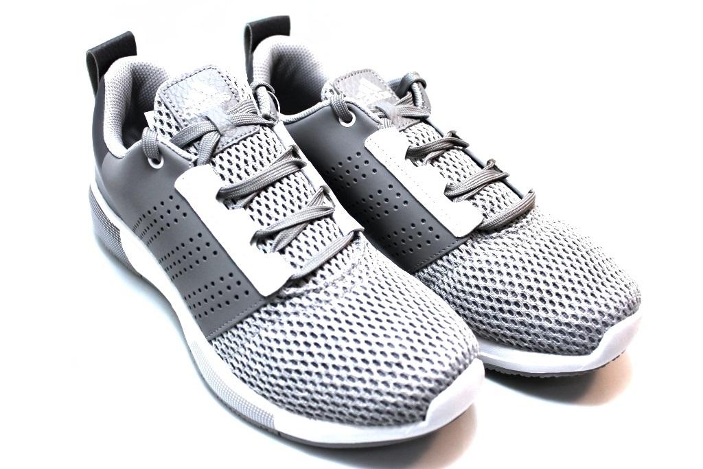scarpe donna corsa adidas