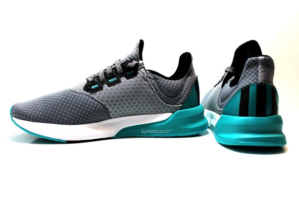 buy popular efa77 25049 ... inexpensive descrizione. adidas running shoe insole measures 5 m af6423 elite  falcon ab90a 7f6af