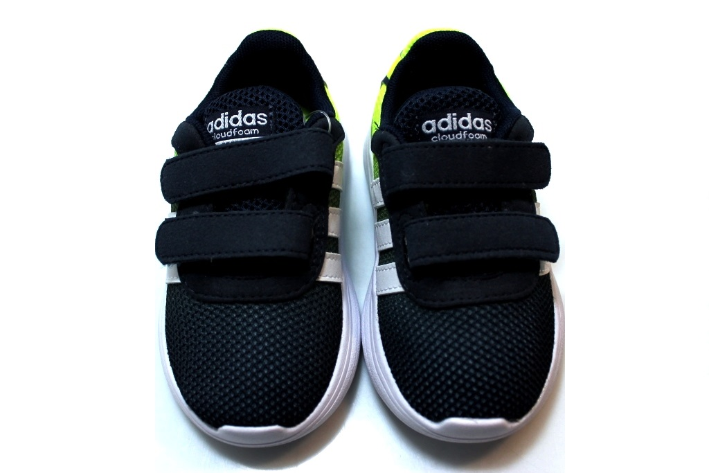 scarpe strappo nike ragazzo