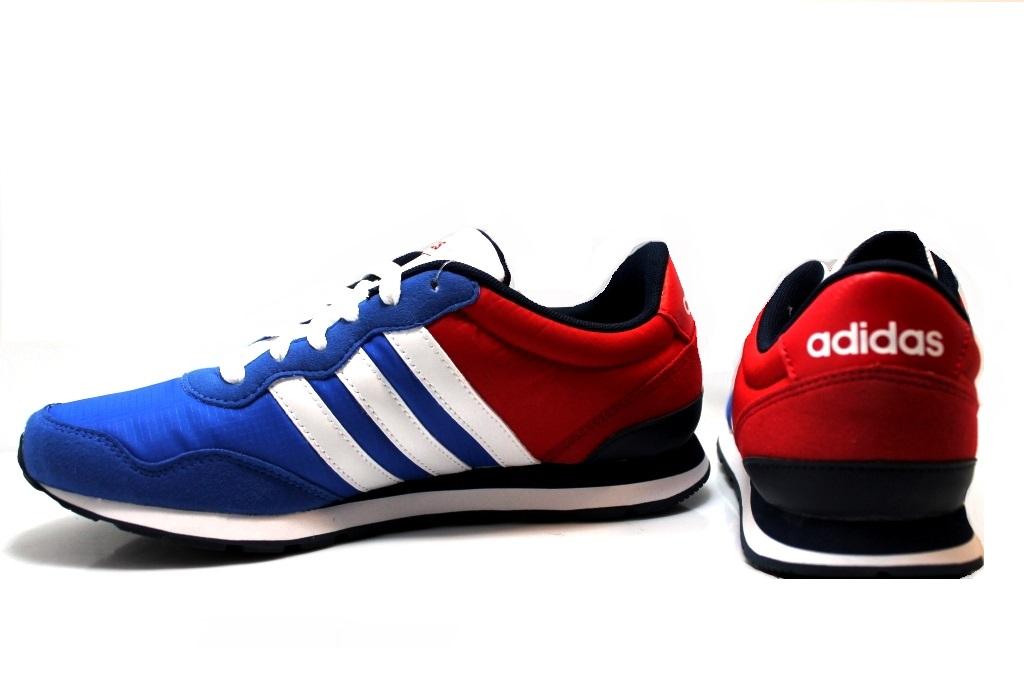 Fino Scarpe Da Donna 53 Ginnastica gt  Al Online Adidas Promozioni 00OrwHq 7ec4c7939b4