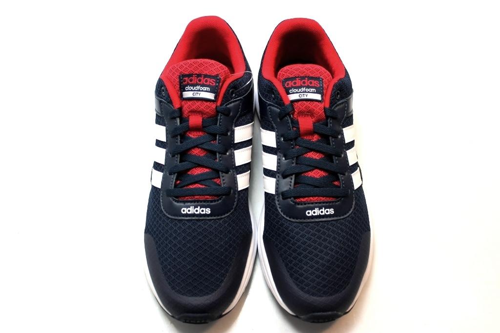 adidas cloudfoam scarpe