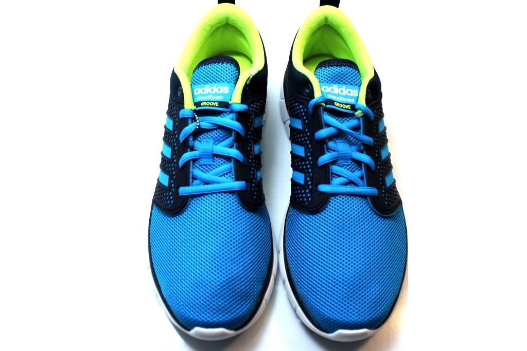 scarpe adidas cloudfoam