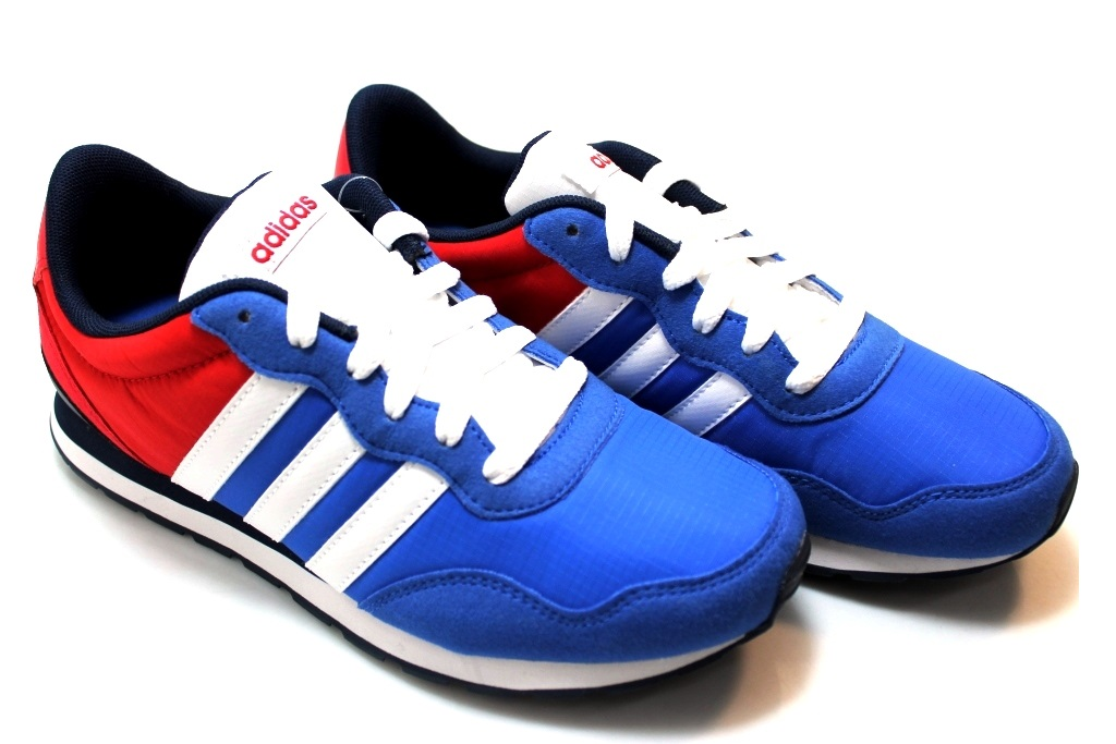 scarpe adidas bambino saldi