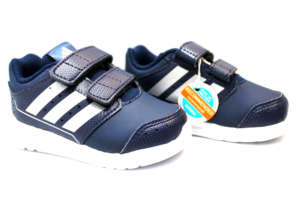 adidas scarpe bimbo 27