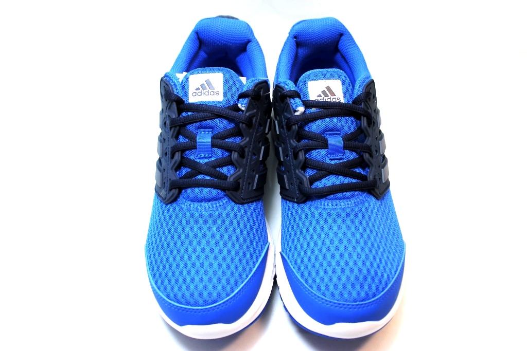 more photos 62929 bd103 Adidas Galaxy 3K S79812 Scarpe Uomo Donna Bambini Sneakers Sportive ...
