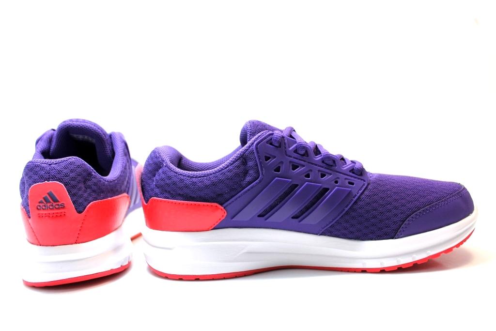 adidas 3k scarpa bambino