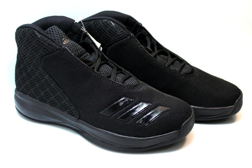 adidas donne des basket