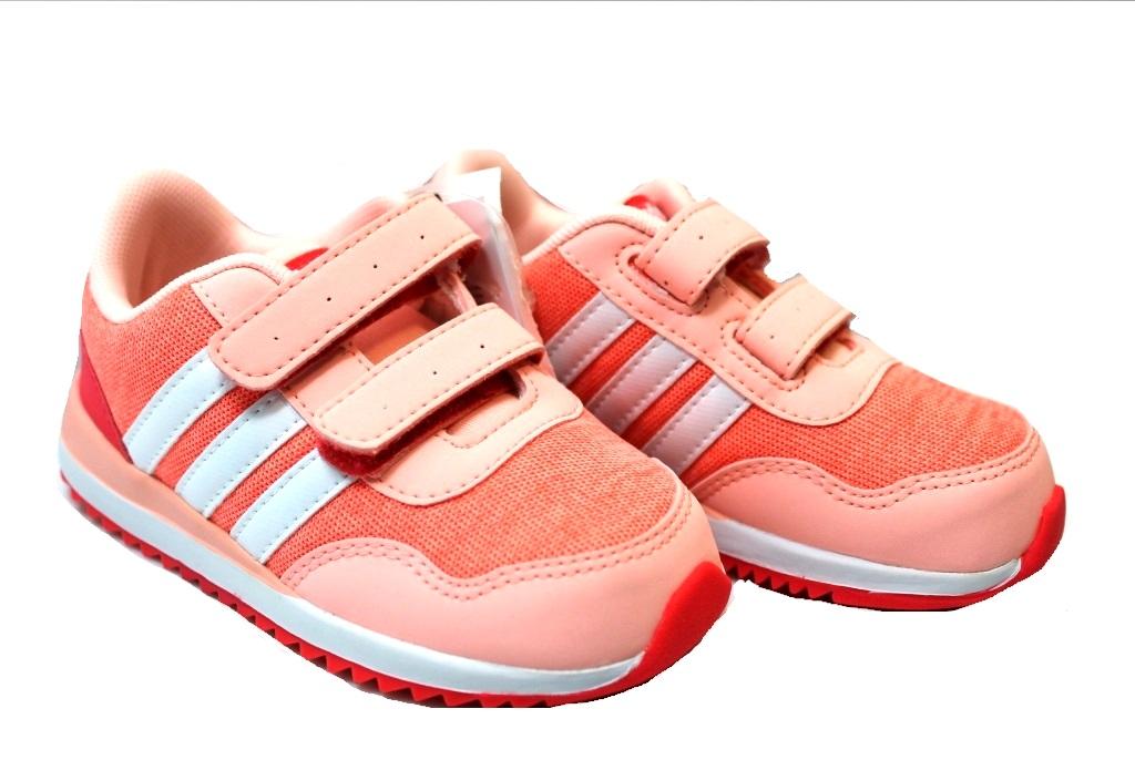 scarpe bambina ginnastica adidas