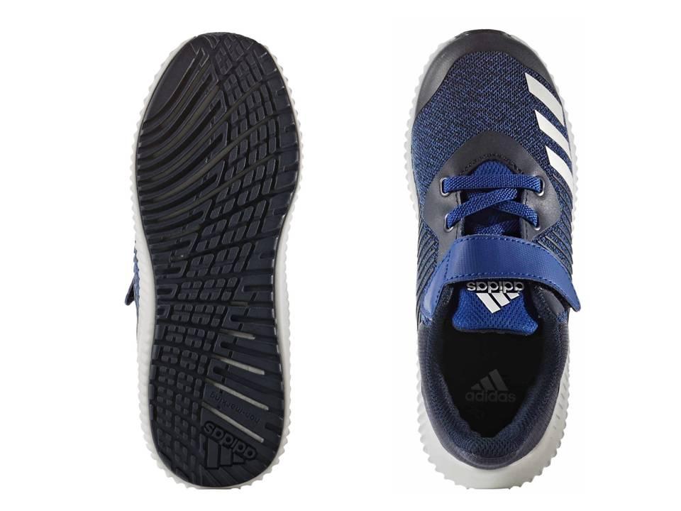 scarpe bambino 34 adidas