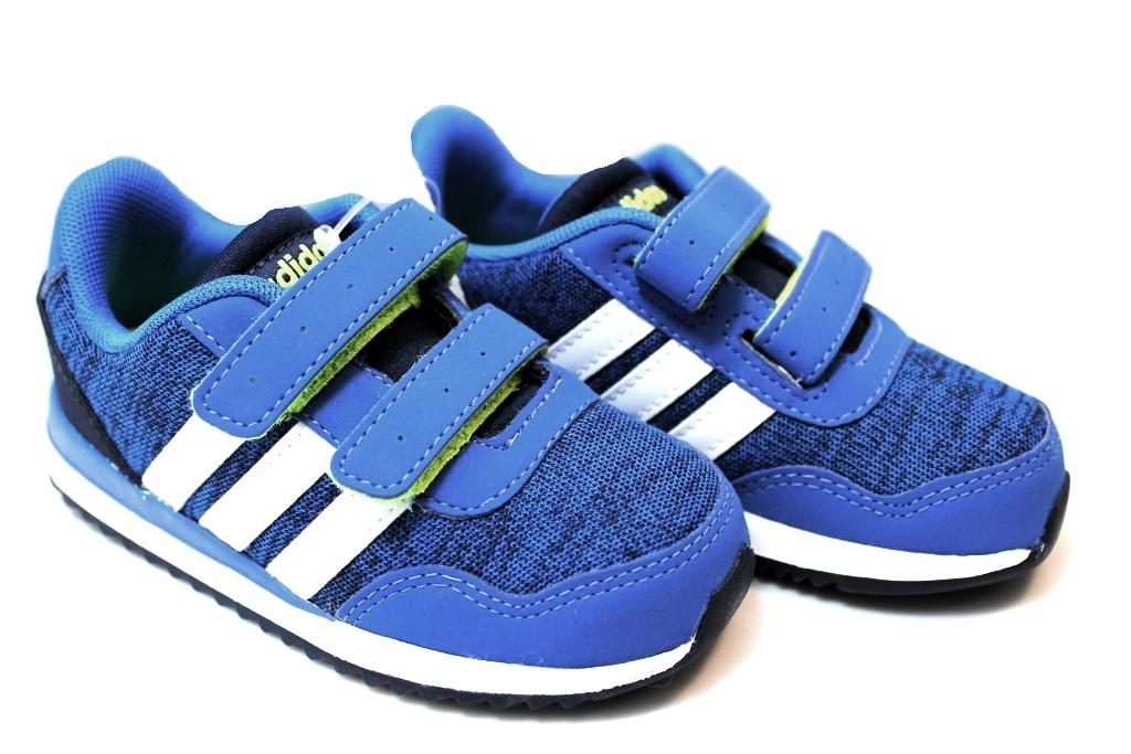 scarpe di ginnastica bambino adidas