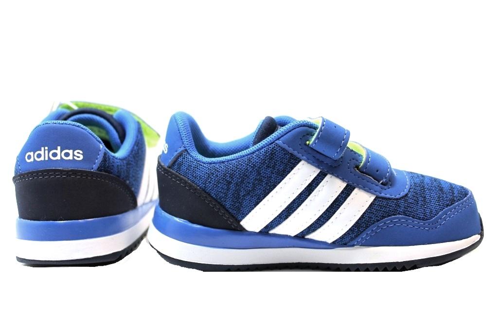 adidas bambina scarpe strappo