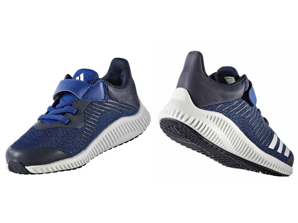 scarpe adidas fortarun