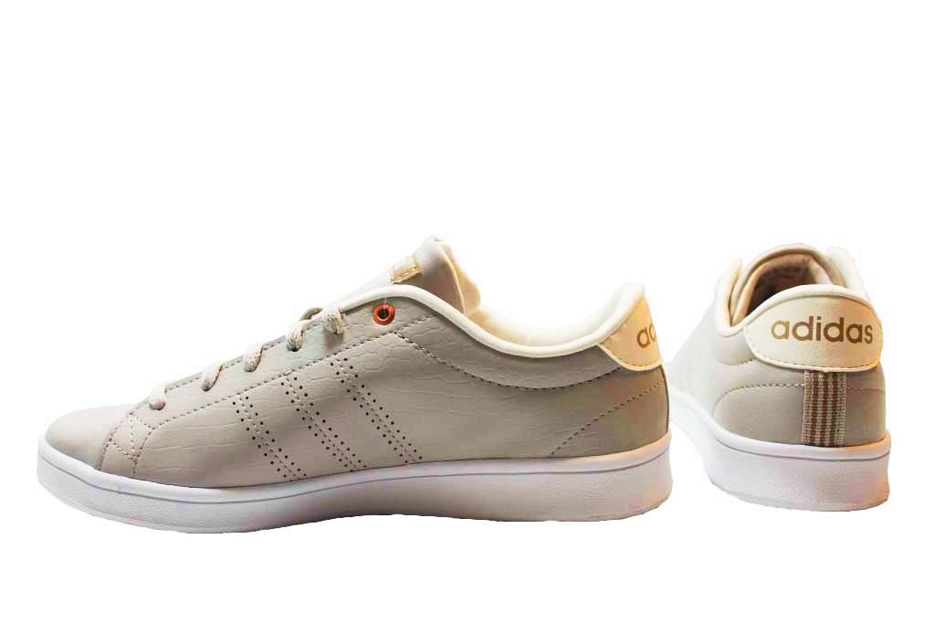 AdidasBB9614Grigio Scarpe Donna lagrotteria scarpe moda