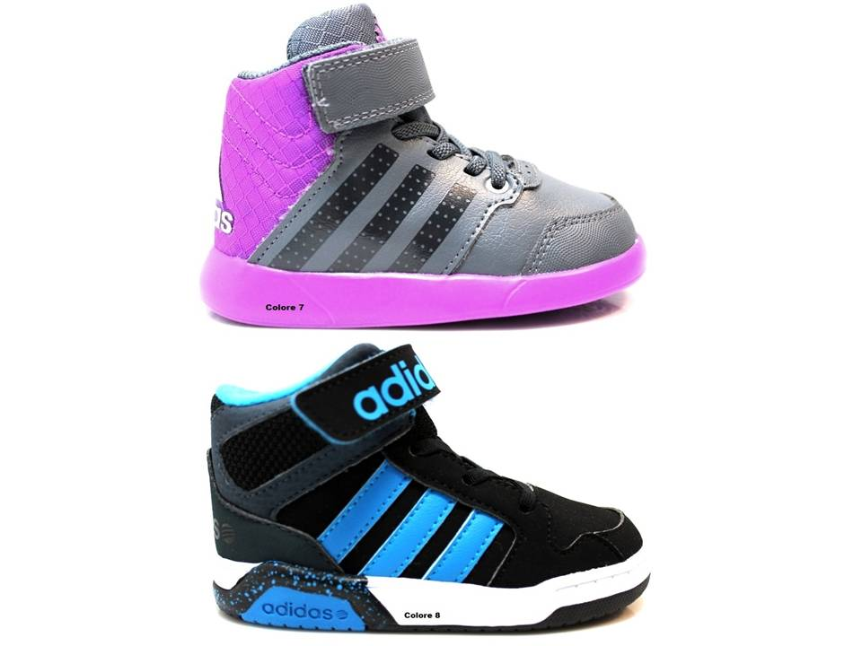 scarpe bimbo 27 estive adidas 75e0f08145b