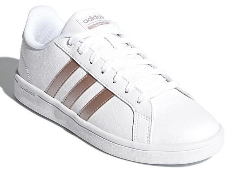 scarpe donna adidas da9524