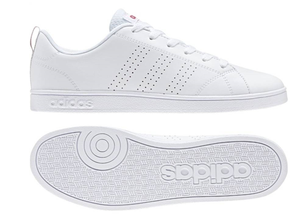 quality design b64f1 d9cdd Descrizione. Adidas ADVANTAGE CL K BB9976 ...
