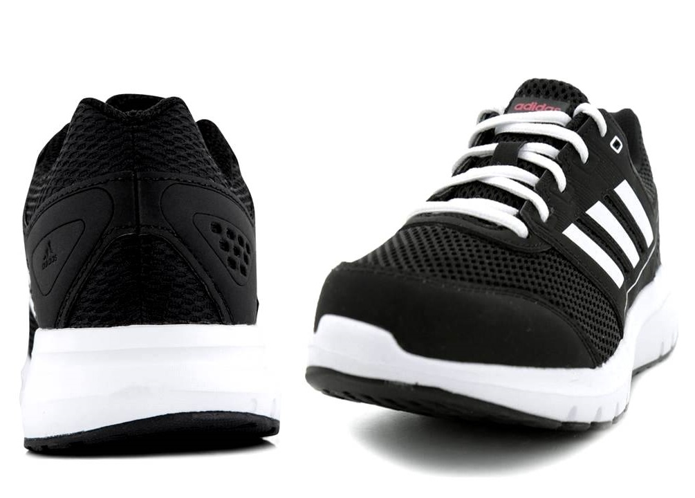 newest collection e79e9 1346d ... Adidas DURAMO LITE 2.0 CG4050 Nero Scarpe Donna Sportive Running ...