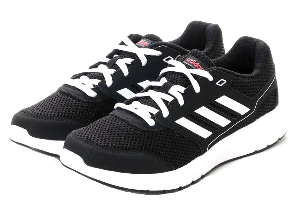 huge selection of 30c53 0188a ... Adidas DURAMO LITE 2.0 CG4050 Nero Scarpe Donna Sportive Running