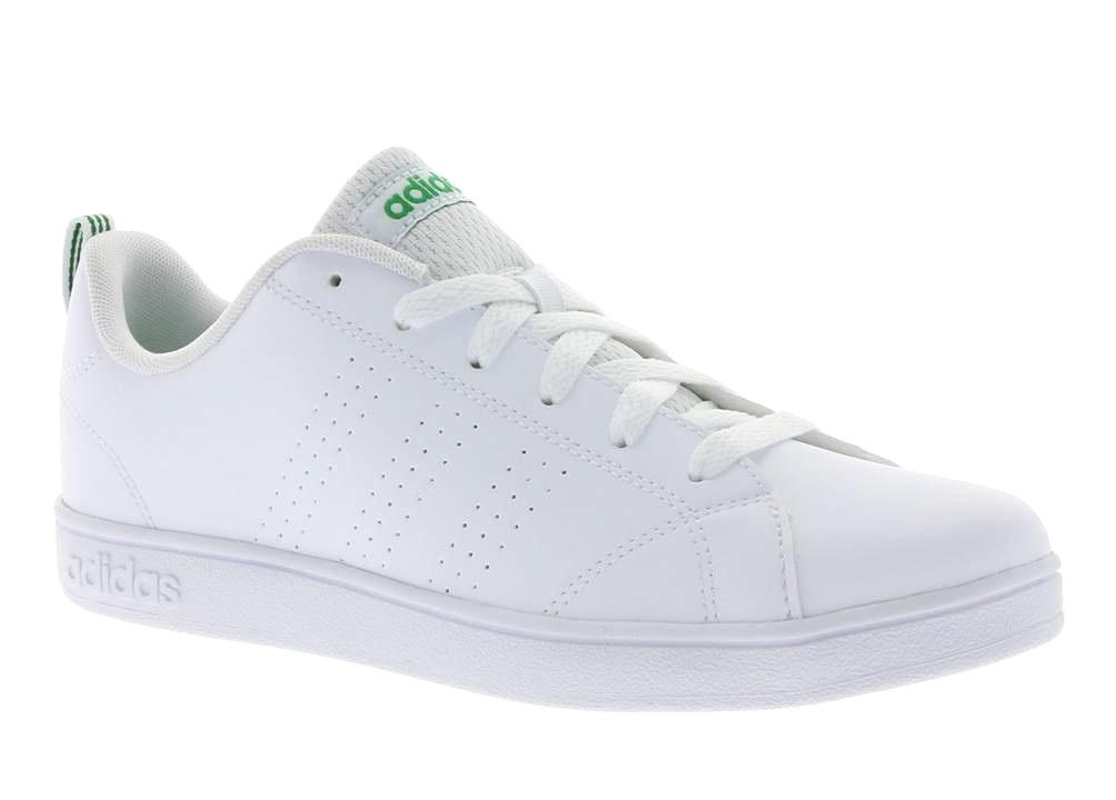scarpe donna adidas bambini