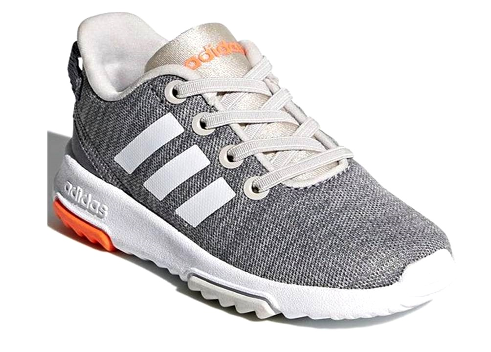 scarpe bambino 27 adidas