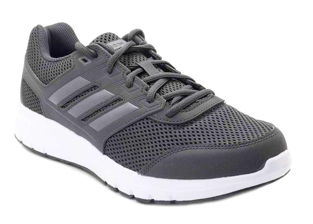 Adidas DURAMO LITE CG4044 Gris Chaussures Chaussures Chaussures Homme Baskets Running | Belle Qualité  260996