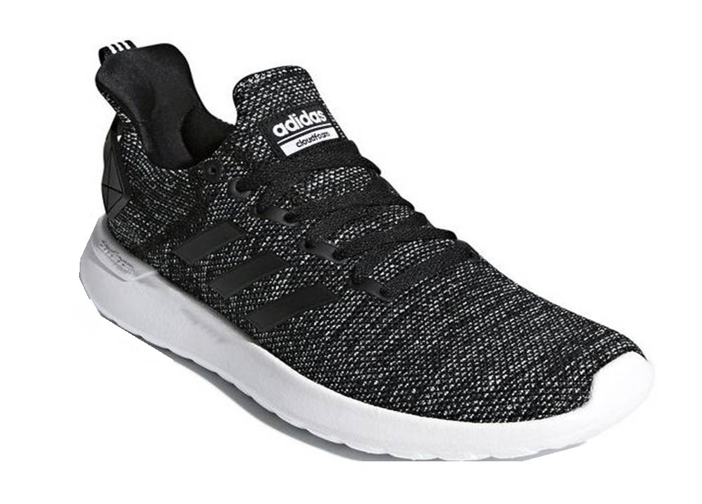 Adidas City Running Shoes
