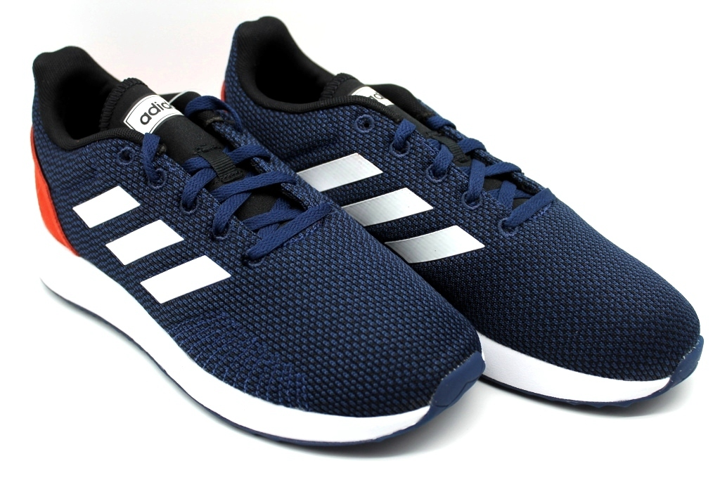 finest selection fcaea 0cf34 Adidas RUN70S K BC0847 s Shoes Blue Sports Kids Running