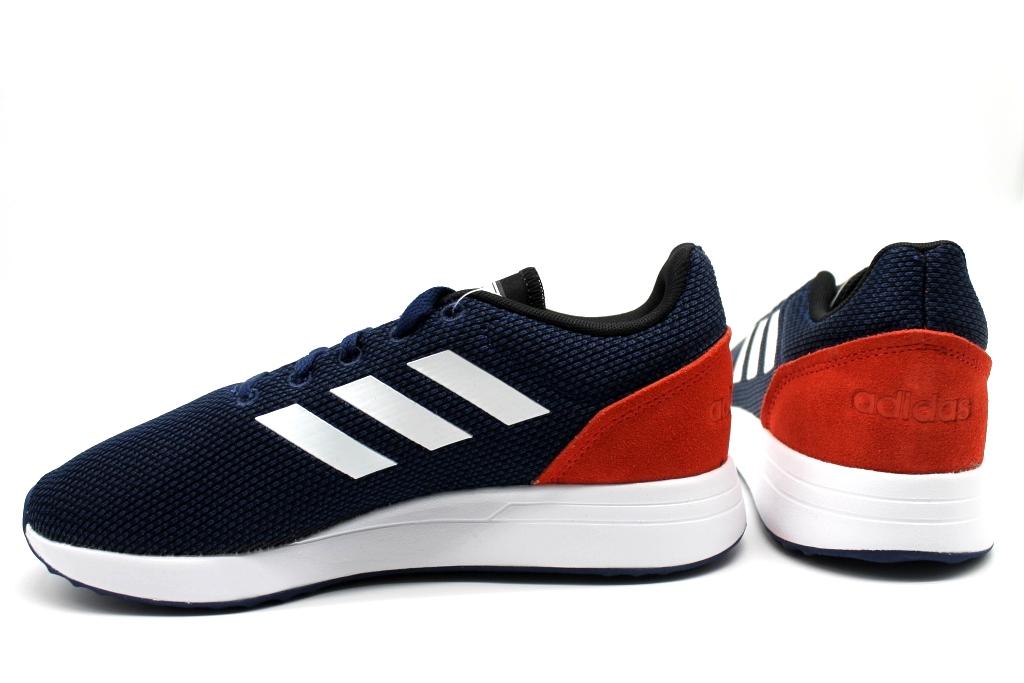 check out 5cbdd 6f48d Descrizione. Adidas RUN70S ...