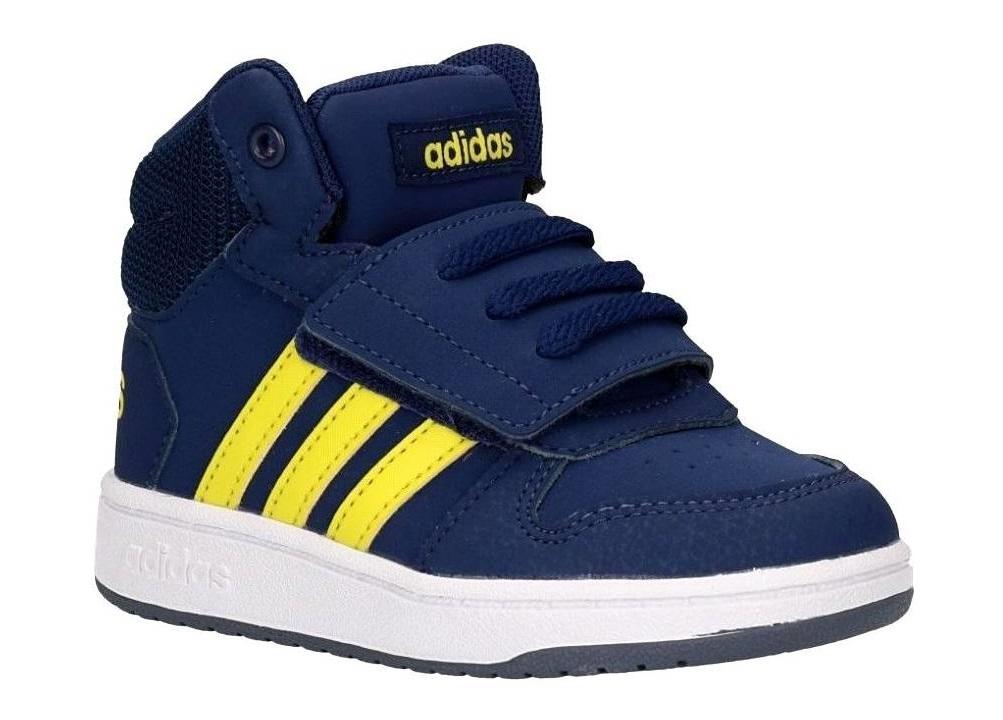 scarpe adidas bambino 27