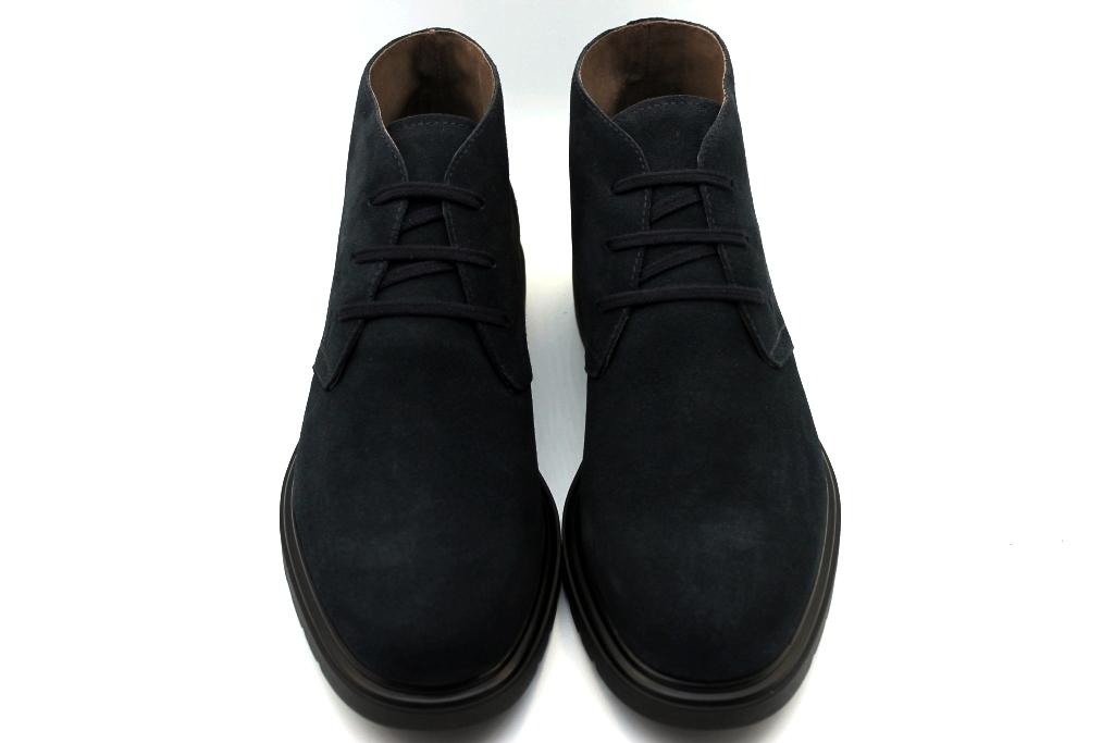 NeroGiardiniA800441UBlu - lagrotteria scarpe moda - Nero Giardini ... 2c8e7dd8fc5