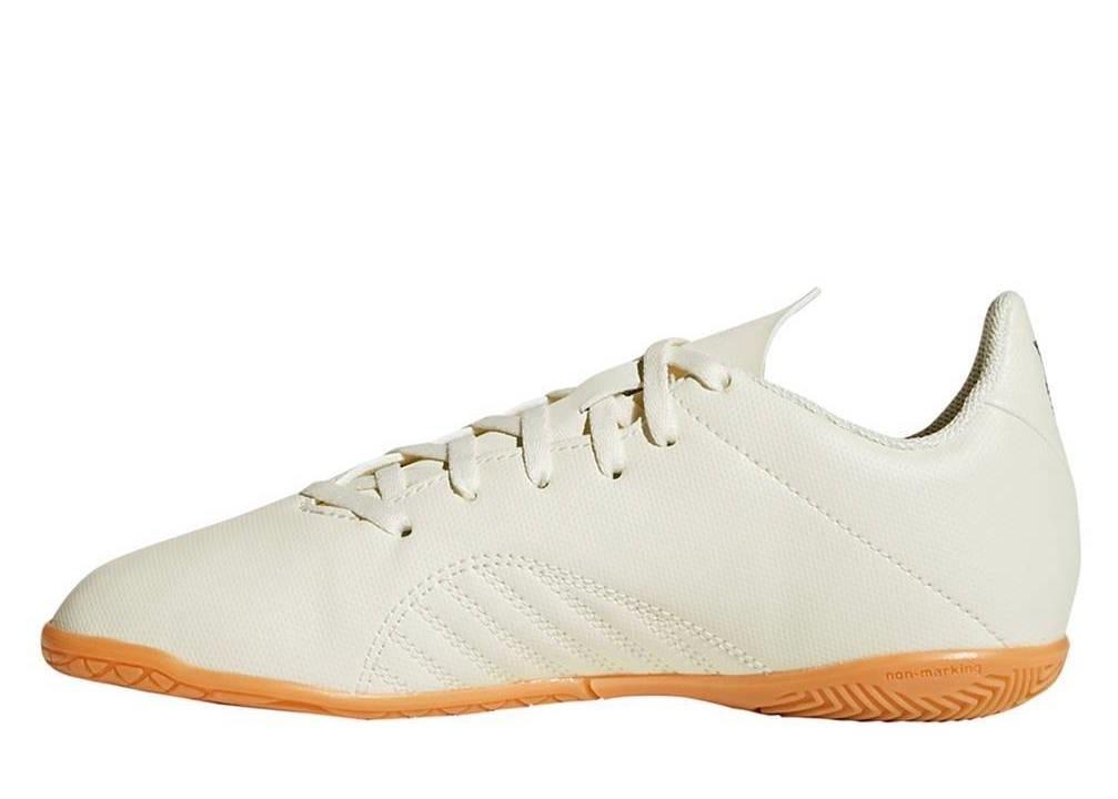 AdidasDB2432Multicolore lagrotteria scarpe moda Adidas X
