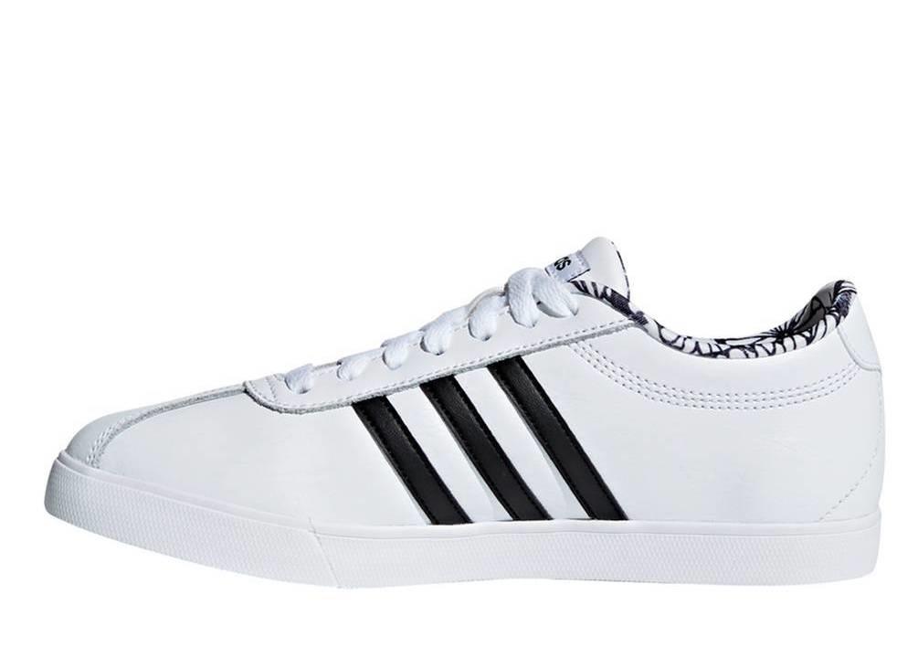 Sport Chaussures De Fitness Femme Adidas wOPiZkXuTl