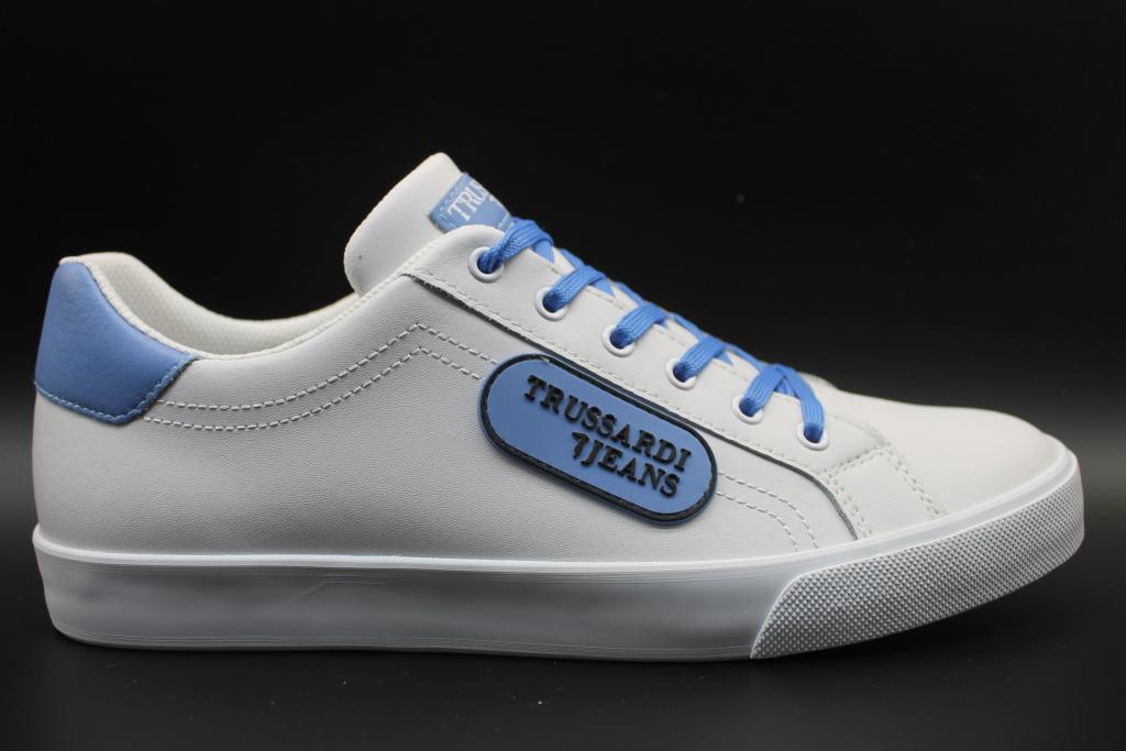 CAFeNOIRNGD914 Scarpe Donna lagrotteria scarpe moda