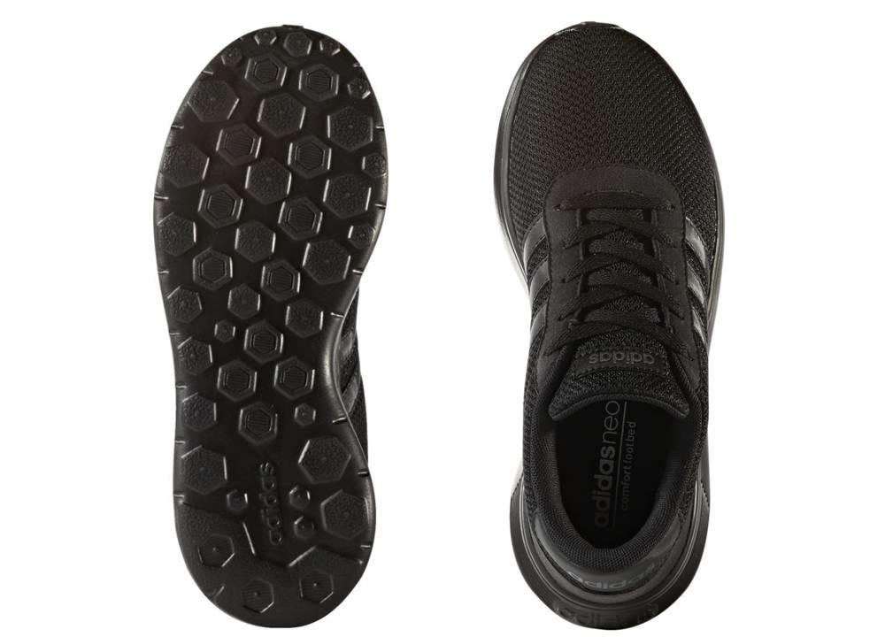 AdidasBC0073Nero Scarpe Donna lagrotteria scarpe moda
