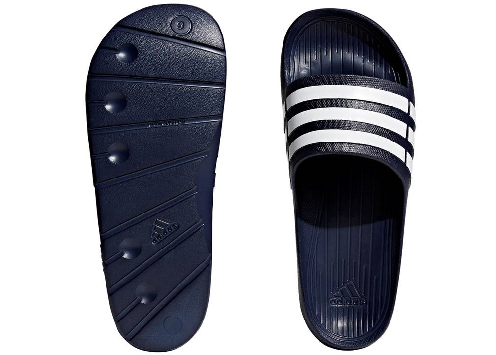 para Adidasg15892blu de mujer Zapatillas moda Adidas Lagrotteria gby7f6